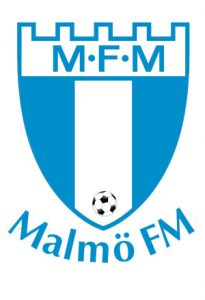 Betting Football Malmo Matches width=